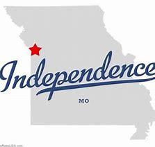 Independence, Missouri
