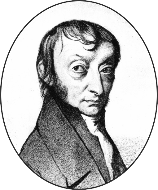 Amedeo Carlo Avogadro ( 9 August 1776 – 9 July 1856)